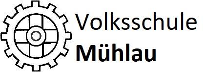 Logo Mühlenrad